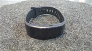 SAMSUNG Gent's Wristwatch GEAR FIT 2